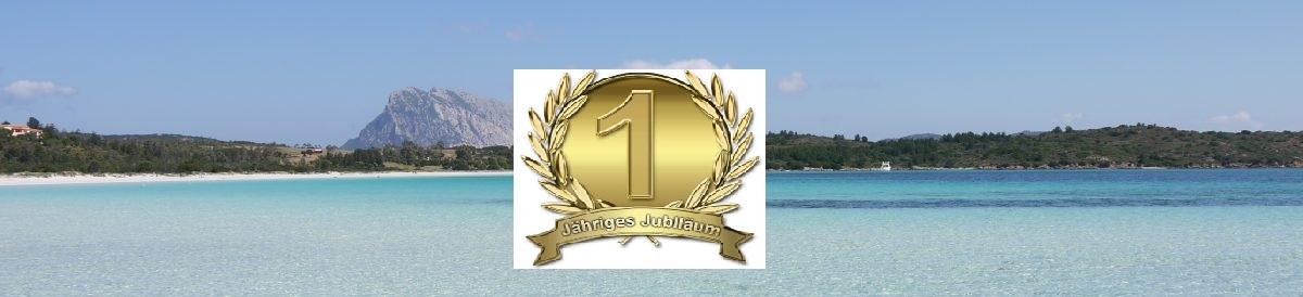 Das Forum für die wahren Freunde Sardiniens..